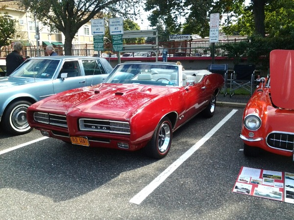 Used-1969-Pontiac-GTO