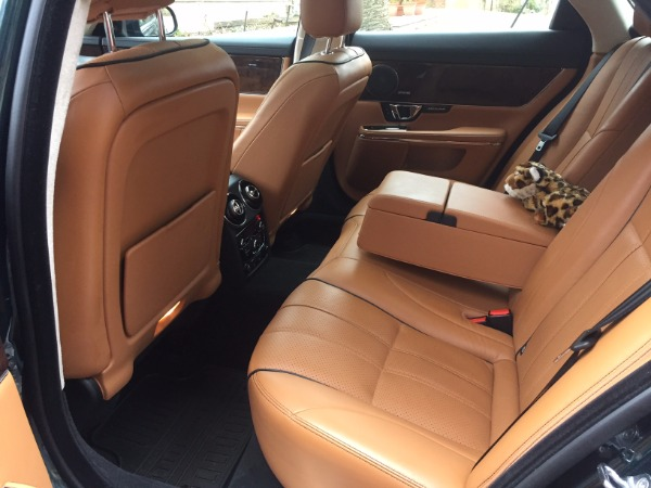 Used-2014-Jaguar-XJ-Portfolio