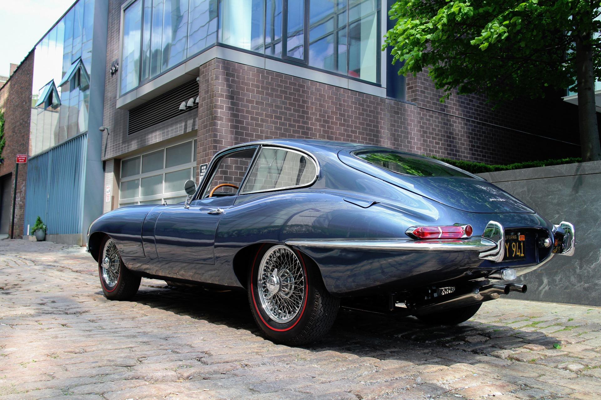 1962 jaguar xke stock 62jagxkecpe for sale near new york ny ny jaguar dealer. Black Bedroom Furniture Sets. Home Design Ideas