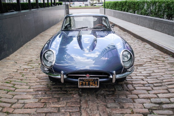 Used-1962-Jaguar-XKE