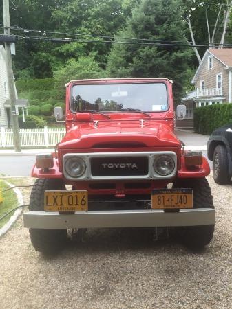 Used-1981-Toyota-FJ40
