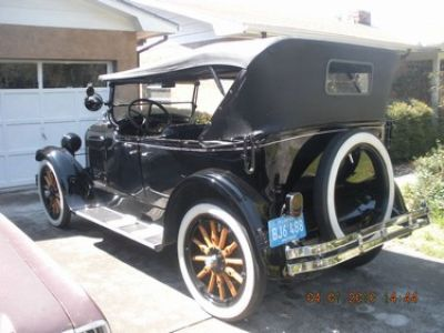 Used-1924-Dodge-2-Door