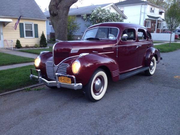 Used-1939-Dodge-Streamline