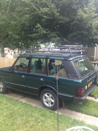 Used-1993-Range-Rover-Classic