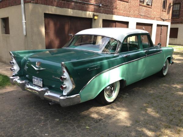 Used-1956-Dodge-Coronet