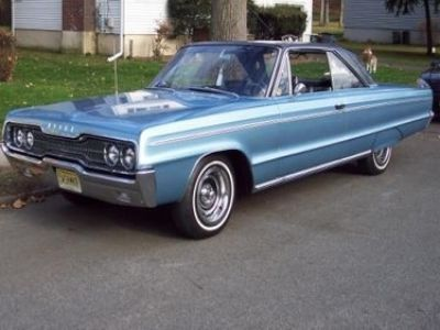 Used-1966-Dodge-2-Door