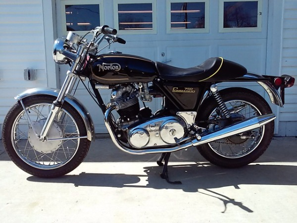 Used-1971-Norton-Commando