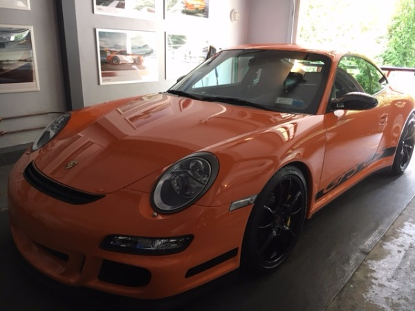 Used-2014-Porsche-GT3RS