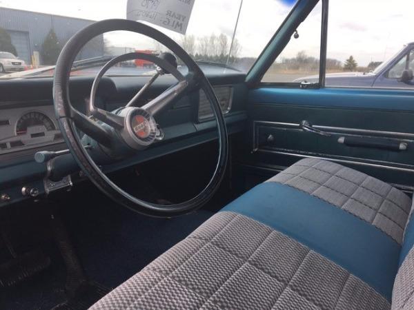 Used-1970-Jeep-Wagoneer