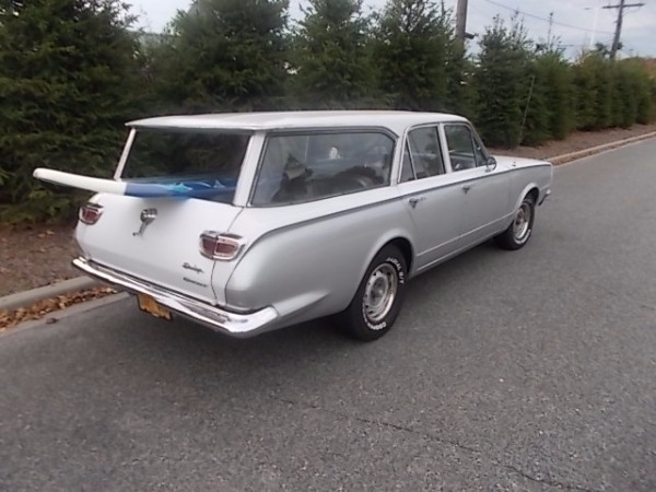 Used-1966-Dodge-Dart-Station-Wagon