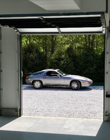 Used-1989-Porsche-928