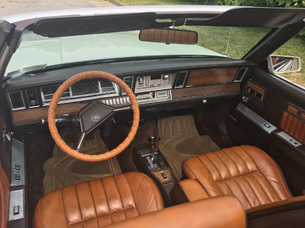 Used-1983-Chrysler-Le-Baron
