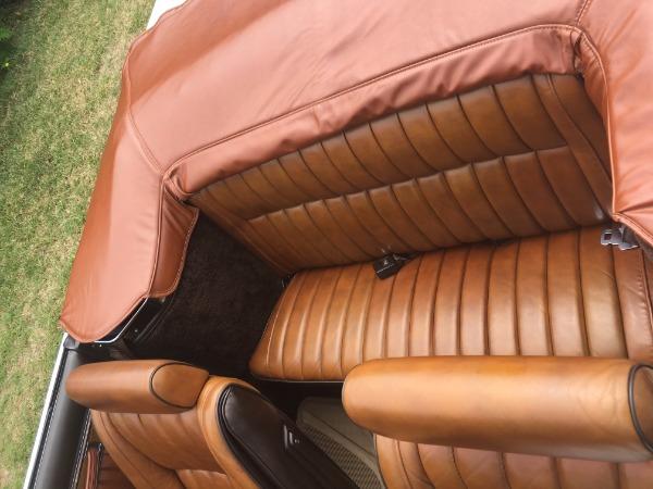 Used-1983-Chrysler-Le-Baron