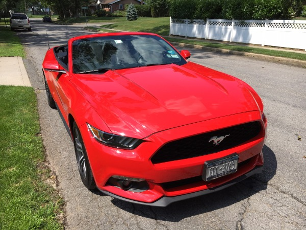 Used-2016-Ford-Mustang