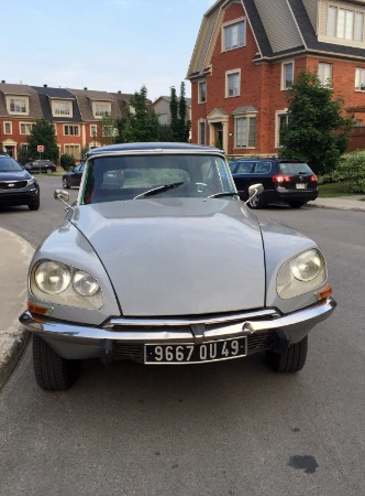 Used-1970-Citroen-DS21