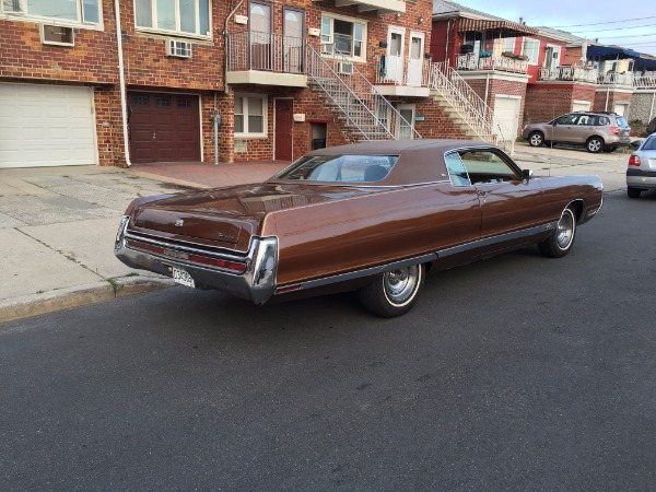 Used-1971-Chrysler-New-Yorker