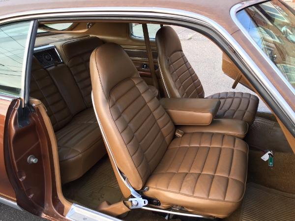 Used-1971-Chrysler-New-Yorker