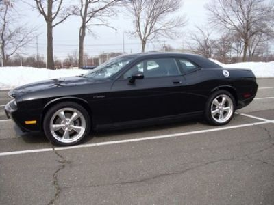 Used-2010-Dodge-Challenger