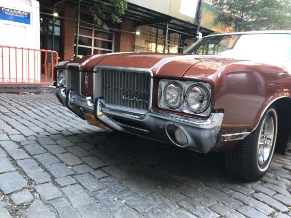 Used-1971-Oldsmobile-Cutlass