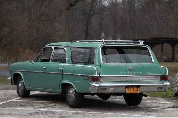 Used-1965-AMC-Rambler