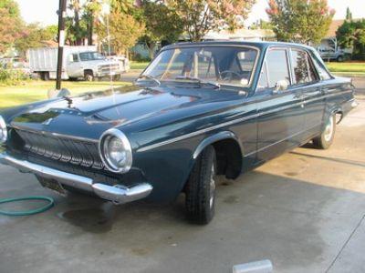 Used-1963-Dodge-Dart