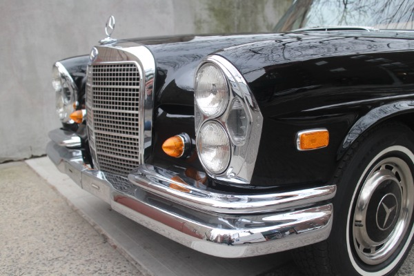 Used-1968-Mercedes-Benz-280-SE