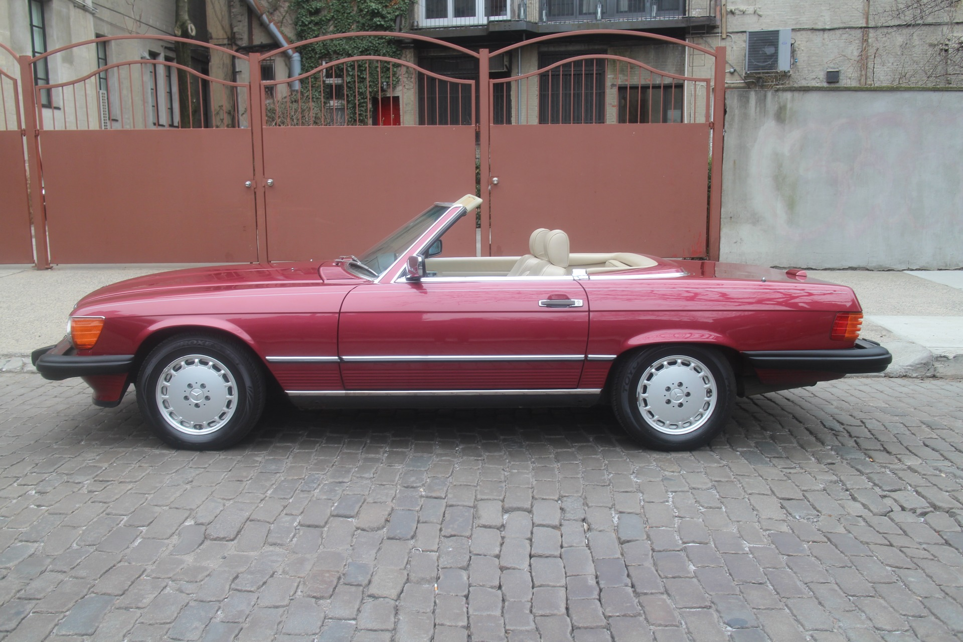 of archives sale ebay on photo blog page used cars benz mercedes tag convertible for german cabriolet