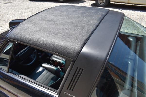 Used-1987-Porsche-911-Targa-Carrera