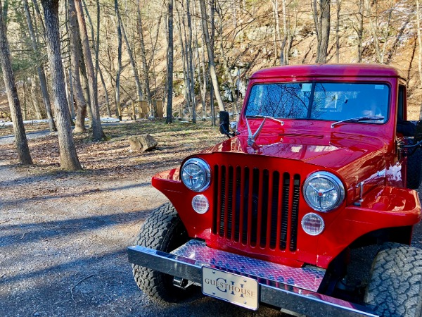 Used-1947-Jeep-Willys-Truck