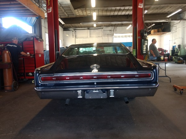 Used-1967-Dodge-Charger