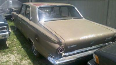 Used-1964-Dodge-Dart