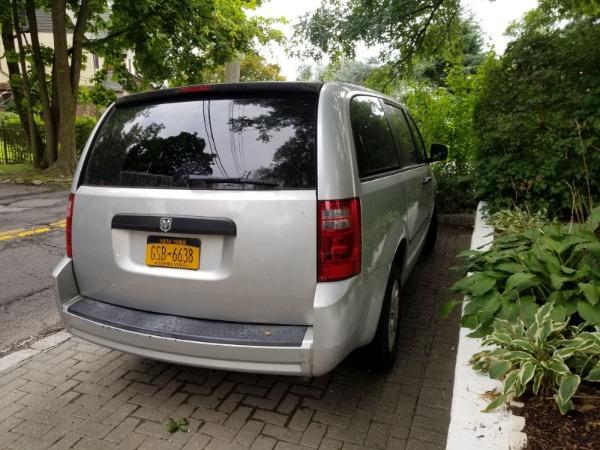 Used-2011-Dodge-Caravan