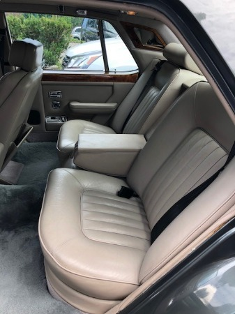 Used-1988-Rolls-Royce-Silver-Spur