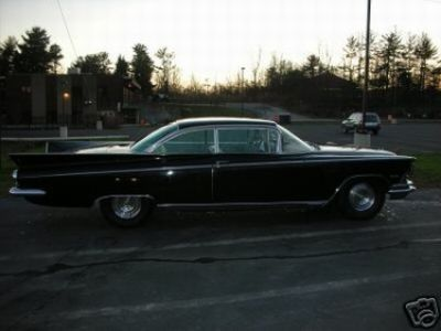 Used-1959-Buick-Electra