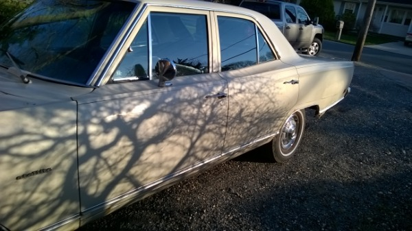 Used-1969-Plymouth-Satellite