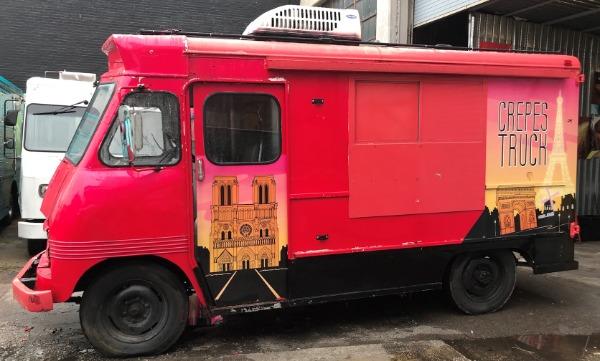 Used-1970-Food-Truck-Orasa-Food-Trucks