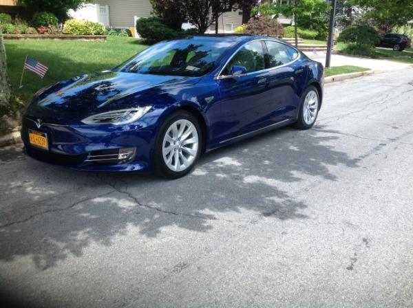 Used-2015-Tesla-Model-S-Model-S
