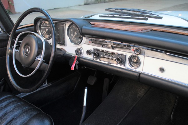 Used-1968-Mercedes-Benz-280-SL