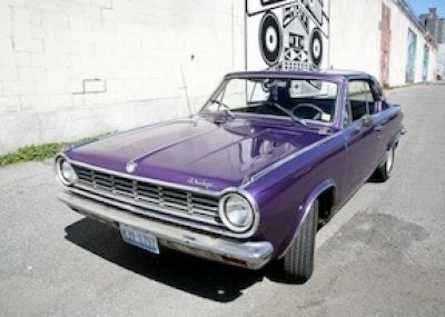 Used-1965-Dodge-Dart