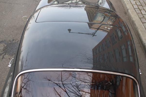 Used-1963-Porsche-356B-Super-90