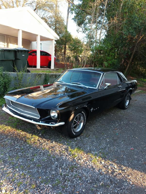 1967-Ford-Mustang