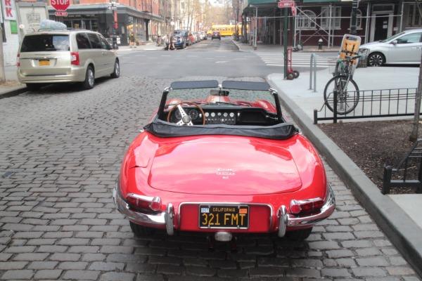 Used-1967-Jaguar-XKE-E-Type-OTS