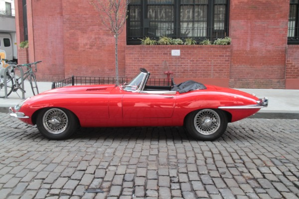 Used-1967-Jaguar-E-Type-OTS