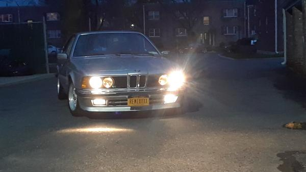 1985-bmw-635csi