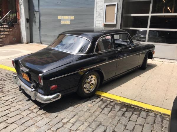Used-1968-Volvo-P1800
