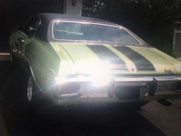 1970-Chevrolet-Chevelle