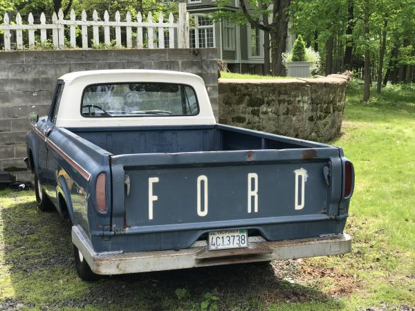 1963-Ford-F100