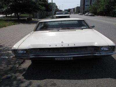 Used-1967-Dodge-Dart