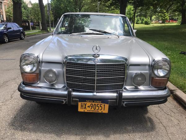 1972-Mercedes-Benz-250C---2-doors