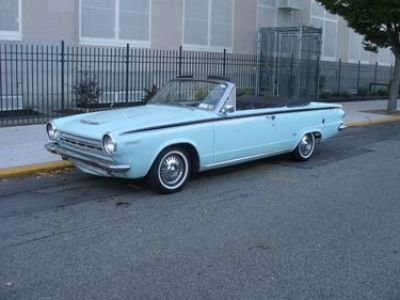 Used-1964-Dodge-Dart